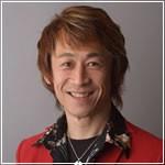 中川ボイストレーナー