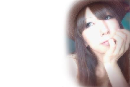 maki_takeuchi