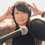榊(さかき) ボイストレーナー
