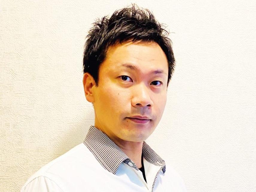 九州代表ボイストレーナー TAKAO